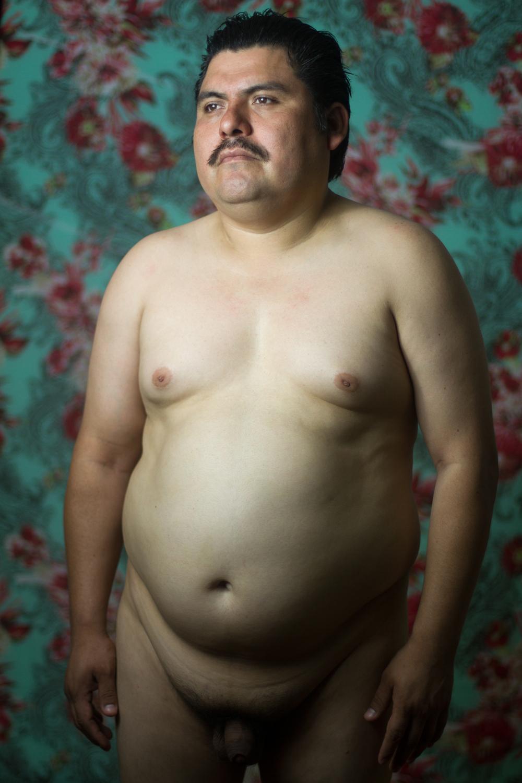 Juan José Herrera fotógrafo mexicano