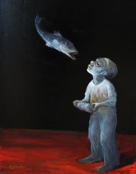 «Univers magique» - Roland Devolder
