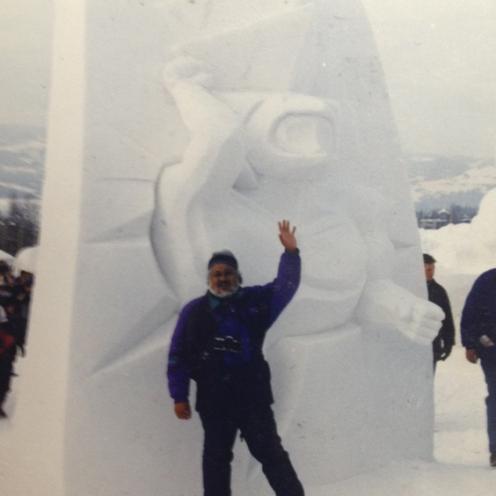 Juegos-Olímpicos-Nieve-Noruega-1994-2