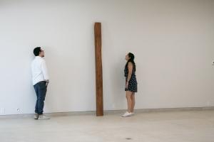 Témpano de Aire - Miguel Pedroza