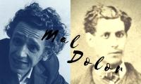 Arreola y Ducasse