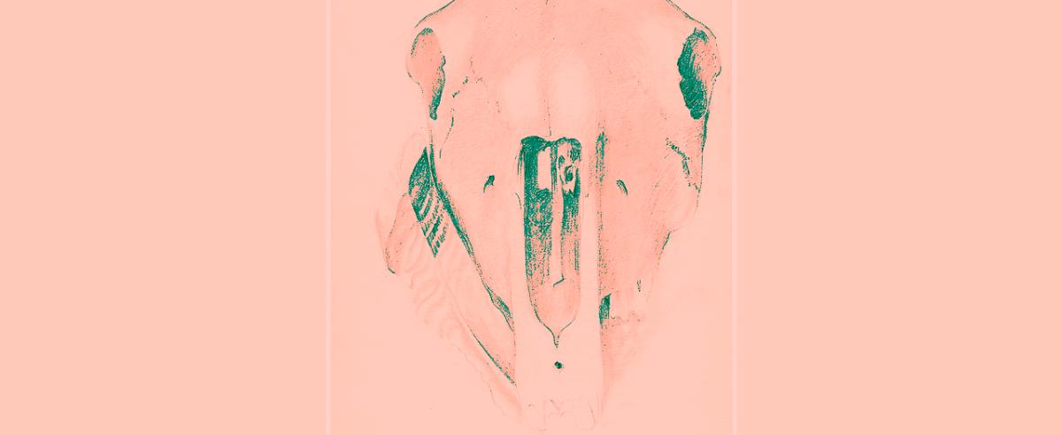 Clyo Mendoza - poemas