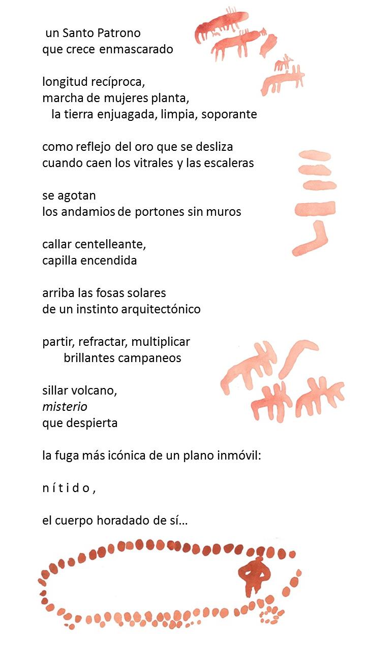 Cripta - Aldo Vicencio