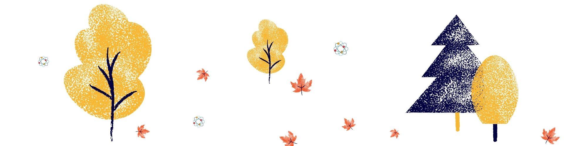 Andrea Muriel - poemas