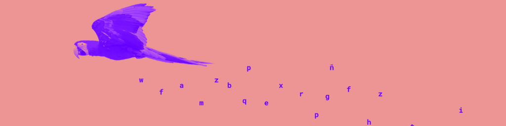 La imagen tiene un atributo ALT vacío; su nombre de archivo es dos-cuentos-sofia-lustig.png